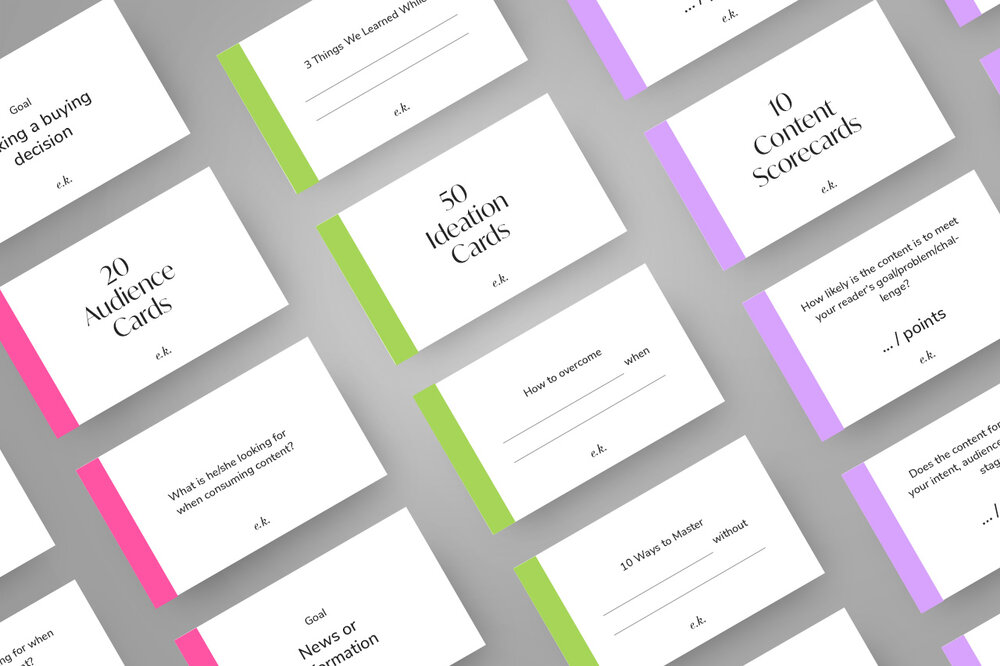 Content_strategy_all_cards_mockup_1280x853px.jpg