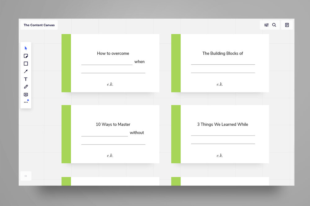 Content_strategy_ideation_cards_mockup_1280x853px.jpg