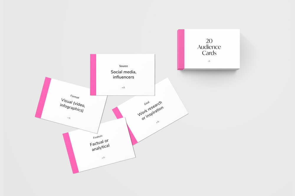 EK_Content_strategy_kit_mockup_audience_cards_1280x853px.jpg