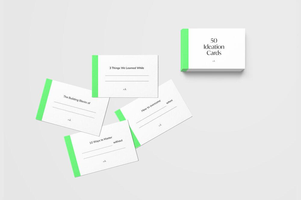 EK_Content_strategy_kit_mockup_ideation_cards_1280x853px.jpg