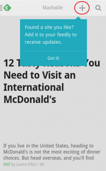 Feedly-Add-to-Feed-e1385555336292.png