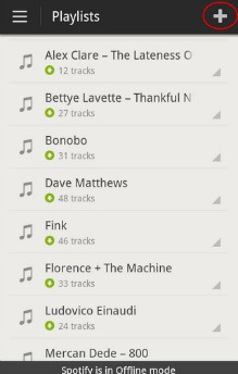 Spotify-New-Playlist-Edited.jpg