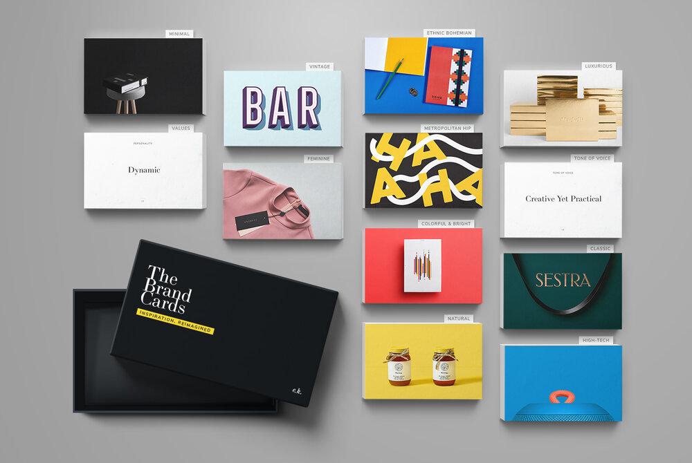 The Brand Cards.jpg