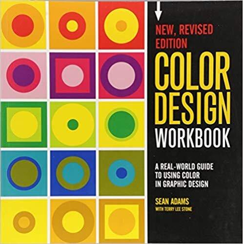 Get the Workbook  here >