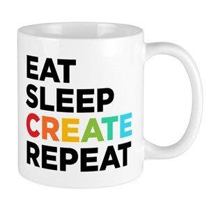 Shop the mug >