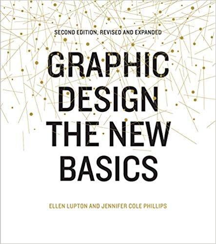 Shop G raphic Design. The New Basics >