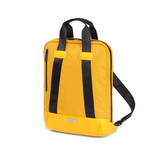 Shop the bag >