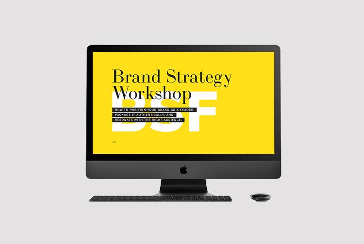 mockup_brand_strategy_workshop.png