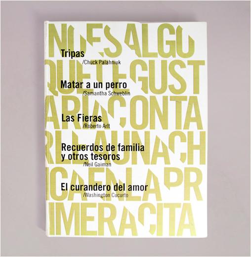 Designed by  Eduardo Paso Viola  (Argentina).